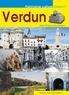 Jean-Pascal Soudagne - Verdun.