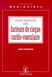 Jean Passeron - .