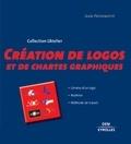 Jean Paternotte - Création de logos et de chartes graphiques - Méthode de travail et de création.