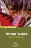 Jean-Patrick Costa - L'Homme-Nature.
