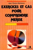Jean-Patrick Matheron - .