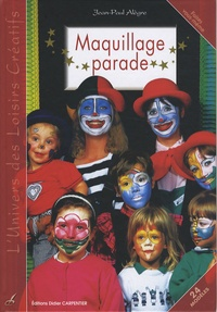 Maquillage parade.pdf