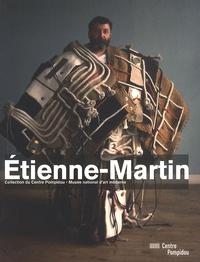 Goodtastepolice.fr Etienne-Martin Image
