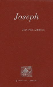 Jean-Paul Andrieux - Joseph.
