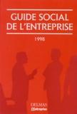 Jean-Paul Antona et  Collectif - .