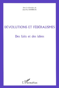 Jean-Paul Barbiche et  Collectif - .