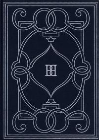 Jean-Paul Barbier-Mueller - Ma bibliothèque poétique - Deuxième partie, Ronsard. Tome 2.