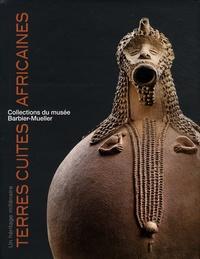 Terres cuites africaines - Un héritage millénaire.pdf