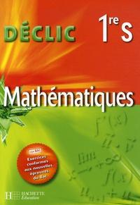 Mathématiques 1e S.pdf