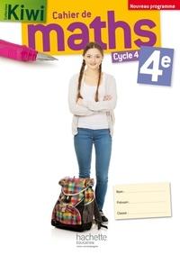 Mathématiques 4e (Cycle 4) - Cahier dexercices.pdf