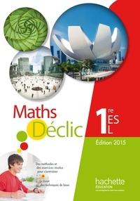 Maths 1re EL, L.pdf