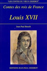 Jean-Paul Benoit - .
