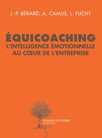 Equicoaching - Lintelligence émotionnelle au coeur de lentreprise.pdf