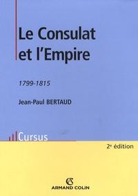 Le Consulat et lEmpire 1799-1815.pdf