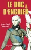 Jean-Paul Bertaud - .