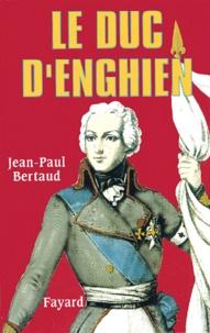 Le duc dEnghien.pdf