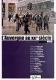 Jean-Paul Besset - L'Auvergne au XXIe siècle.
