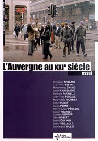 Feriasdhiver.fr L'Auvergne au XXIe siècle Image