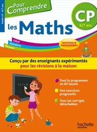 Maths CP - 6/7 ans.pdf