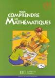 Jean-Paul Blanc et Paul Bramand - Pour comprendre les mathématiques CE2.