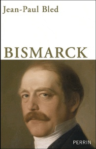 Galabria.be Bismarck Image