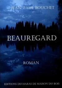 Jean-Paul Bouchet - Beauregard.