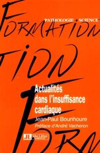 Jean-Paul Bounhoure - .