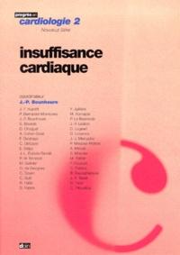 Jean-Paul Bounhoure et  Collectif - .