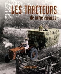 Les tracteurs de notre enfance.pdf