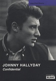 Jean-Paul Bourre - Johnny Hallyday Confidential.