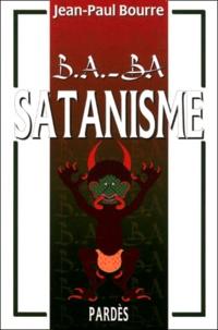 Satanisme.pdf
