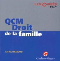 QCM DROIT DE LA FAMILLE.pdf