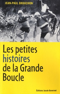 Rhonealpesinfo.fr Les petites histoires de la Grande Boucle Image