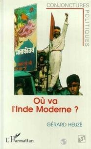 Jean-Paul Brunet - Immigration, vie politique et populisme - En banlieue parisienne, fin XIXe-XXe siècles, [colloque, 7-8 octobre 1994, Université Paris VIII].