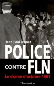 Jean-Paul Brunet - .