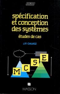 Jean-Paul Calvez - .