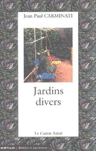 Jardins divers.pdf