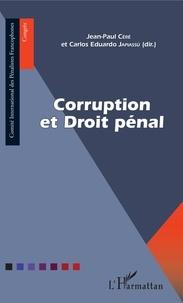 Corruption et droit pénal.pdf