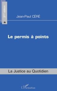Le permis à points.pdf