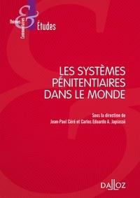 Les systèmes pénitentiaires dans le monde.pdf