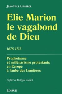 Jean-Paul Chabrol - .