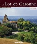 Jean-Paul Charrié - Le Lot-et-Garonne.