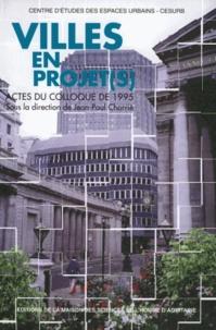 Jean-Paul Charrié et  Collectif - .