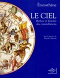 Jean-Paul Charvet et  Collectif - .