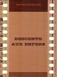 Jean-Paul Chevillard - Descente aux enfers - Livre-jeu et fascicule solutions.