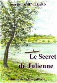 Corridashivernales.be Le secret de Julienne Image
