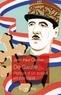 Jean-Paul Cointet - De Gaulle - Portrait d'un soldat en politique.