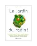 Jean-Paul Collaert - Le jardin du radin !.