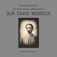 Sur David Nebreda.pdf