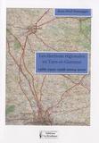 Jean-Paul Damaggio - Eléctions régionales en Tarn-et-Garonne - 1986, 1992, 1998, 2004, 2010.